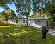 1518 SW 12th Ct, Fort Lauderdale image