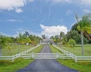 3250 Trail Dairy CIR, North Fort Myers image