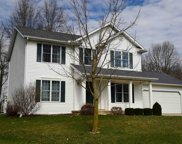 1020 Hidden Meadow Drive, Middlebury image