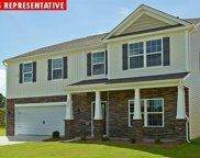 103  Gray Willow Street Unit #342, Mooresville image