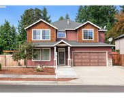 16273 TRACEY LEE  CT, Oregon City image