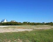 254 Mccray Street, Holden Beach image