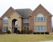 14625 Normandy  Way, Fishers image