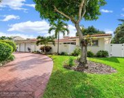 2740 NE 21st Ct, Fort Lauderdale image