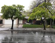 5867 Bridle Way, San Jose image