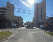 201 N 74th Ave. N Unit 2339, Myrtle Beach image