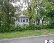 2416 P Street, Omaha image