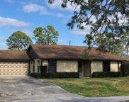 2815 Queen Palm Drive, Edgewater image