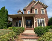107 Hallmark  Crossing, Rock Hill image