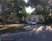 1844 Lincoln Street, Hollywood image