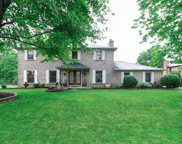 6420 Hopi  Drive, West Chester image