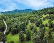 10 Knob Hill Lane, Landrum image