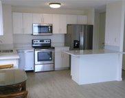 400 Hobron Lane Unit 2501, Oahu image