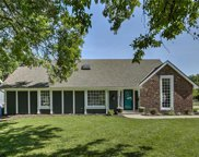 11304 W 99th Place, Overland Park image