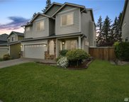 22842 SE 268th Pl, Maple Valley image
