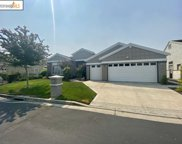 1870 Jubilee Drive, Brentwood image