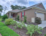 7789 Sw 86th Loop, Ocala image