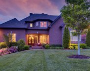 3490 Stagecoach Dr, Franklin image