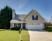 4 Wickby Court, Simpsonville image