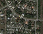 2238 SW Savage Boulevard, Port Saint Lucie image