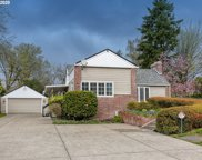 5939 SW TAYLORS FERRY  RD, Portland image