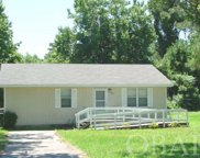 1351 Burnside Road, Manteo image