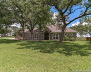 137 S Abrego Crossing, Floresville image