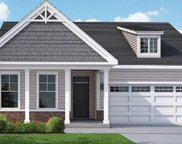 464 Shaft Pl., Conway image