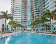 3301 Ne 1st Ave Unit #H2503, Miami image