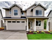 59320 FOREST TRAIL  CIR, St. Helens image