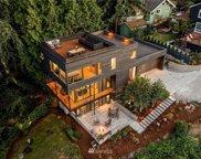 3802 24th Avenue S, Seattle image