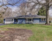 112 86th  Street, Indianapolis image