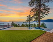 5385 Kew Cliff Road, West Vancouver image