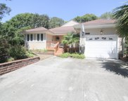 1 Greenview Drive, Caswell Beach image