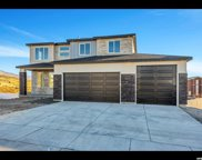 2044 E Telegraph Rd, Eagle Mountain image