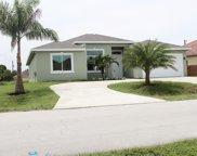 902 SW Mcelroy Avenue, Port Saint Lucie image