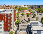 1506 NW 52nd Street, Seattle image