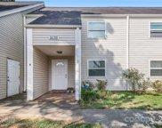 9135 Spyglass  Place Unit #B, Charlotte image