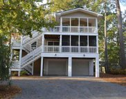537 Pine Ave., Murrells Inlet image