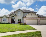 14417 Shore Oaks Cove, Fort Wayne image