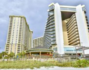 9994 Beach Club Dr. Unit 1107, Myrtle Beach image