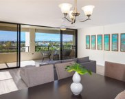 6770 Hawaii Kai Drive Unit 409, Honolulu image