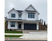 302 SW 18th  AVE, Canby image