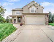 38151 Brook Dr, Sterling Heights image
