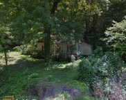 668 Old Rockmart Rd, Silver Creek image