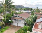 58-035 Kapuai Place, Haleiwa image