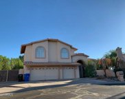 14239 N 70th Place, Scottsdale image