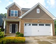 4981 Paddy Trce, Spring Hill image