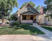 2747 W 35th Avenue, Denver image