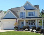 201 Gillyweed Court, Holly Springs image